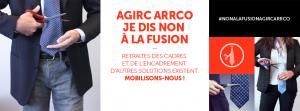 AgircFaceBook